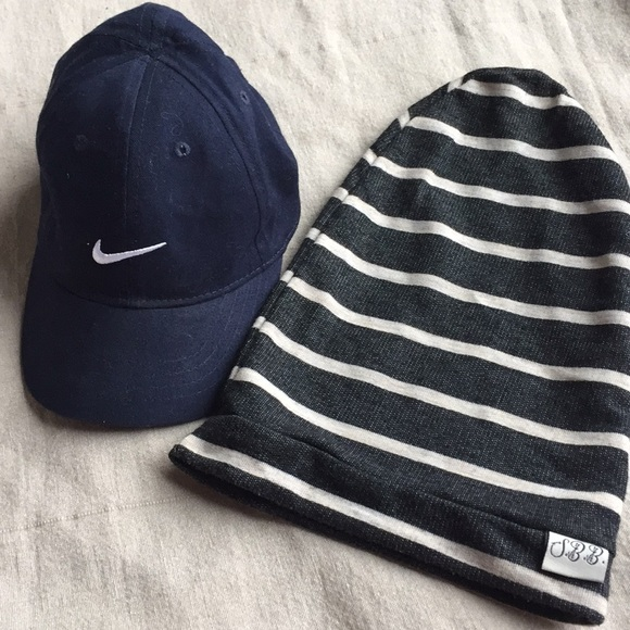 bb6cbea2b00 Nike toddler hat